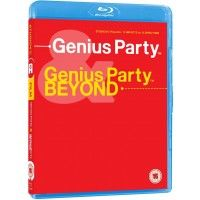 Genius Party / Beyond